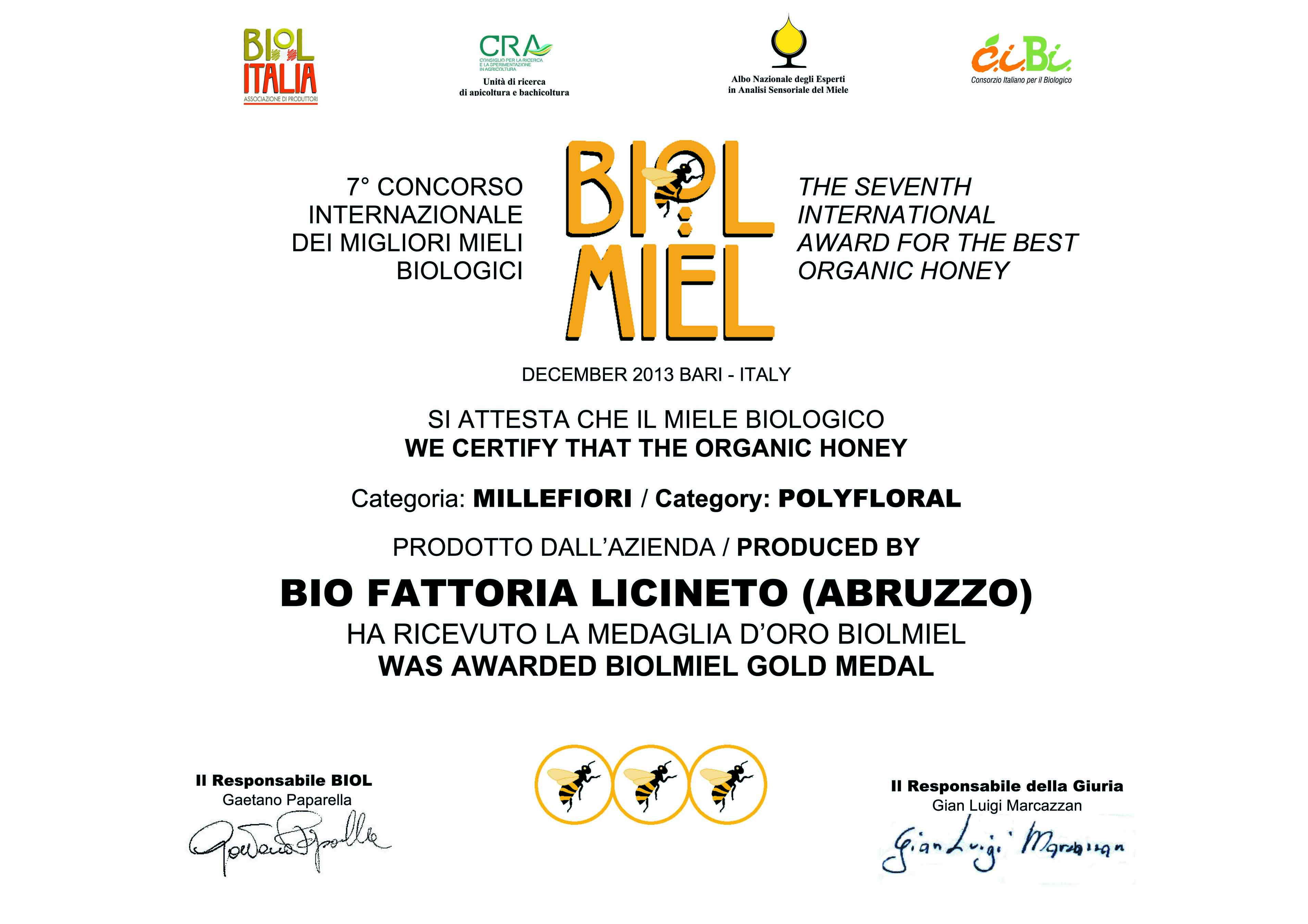 Microsoft Word - licineto.millefiori.2013.gold.doc